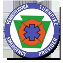 Pennyslvania Turnpike Emergency Provider
